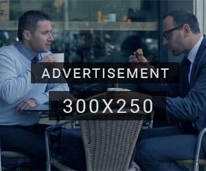 Advertisement-2a